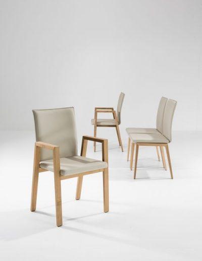 Scholtissek Opal Sessel/Stuhl