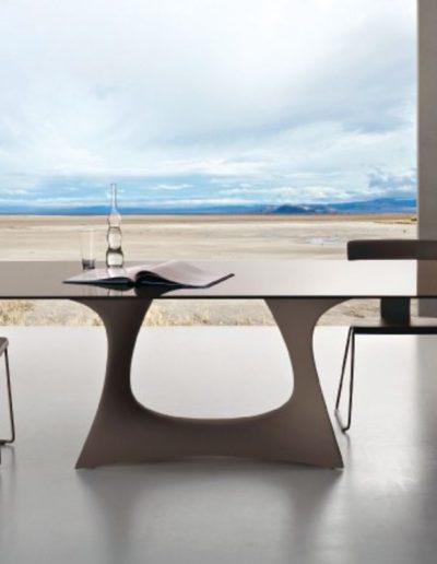 CORAL REEF Tisch, Roberti Italien