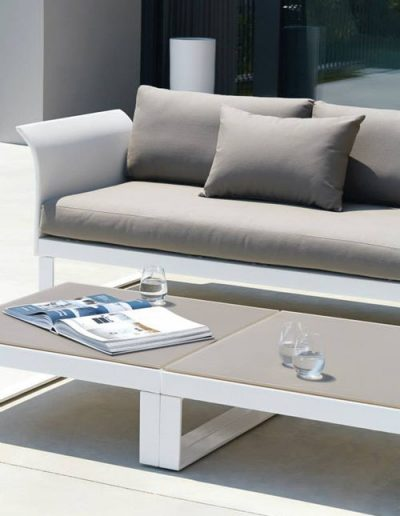 Sifas Komfy Loungeserie