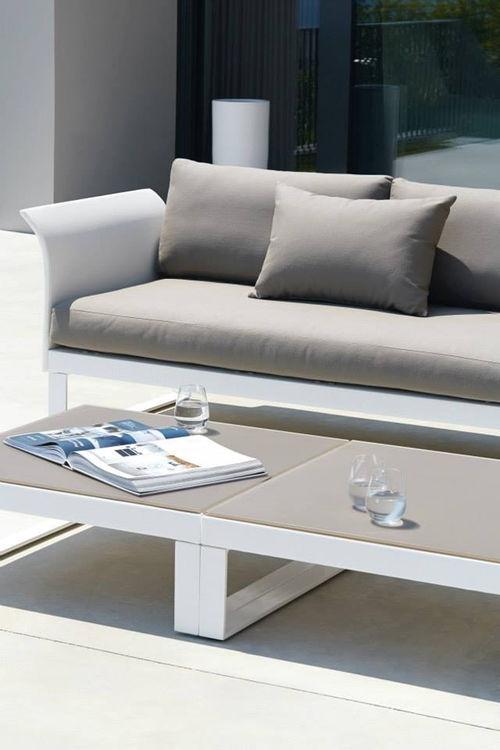 sofa mit chlor reinigen. Black Bedroom Furniture Sets. Home Design Ideas