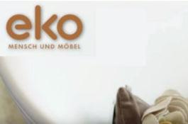eko lifestyle – eine Geschichte voller Leidenschaft und Handwerk